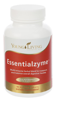Essentialzyme - 90 ct