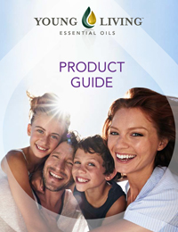 2012 Product Guide - 1 ea