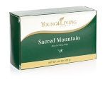 Bar Soap - Sacred Mountain - 3.45 oz