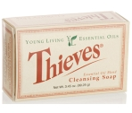 Bar Soap - Thieves Bar Soap - 3.45 oz