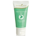 Satin Facial Scrub Mint - 2 oz