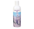 Dragon Time Bath & Shower Gel - 8 oz