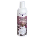 Bath & Shower Gel - Sensation - 8oz