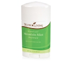 AromaGuard Mountain Mint Deodorant - 1.5 oz