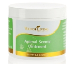 Animal Scents - Ointment - 6.3 oz