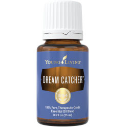 Dream Catcher Essential Oil - 15 ml