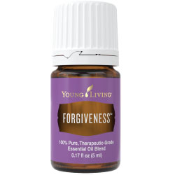 Forgiveness Essential Oil - 5 ml