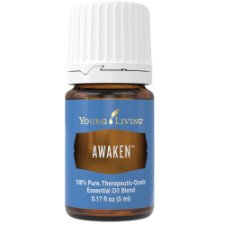 Awaken Essential Oil - 15 ml