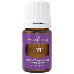Hope Essential Oil - 5 ml