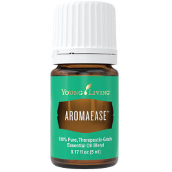 AromaEase - 5ml