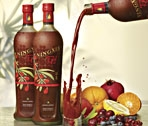 Essential Nutrition | NingXia Red