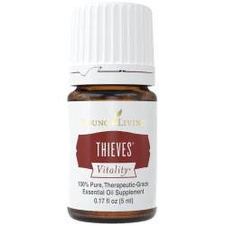 Thieves Vitality™ - 5ml
